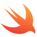 iOS Swift And Objective C Development